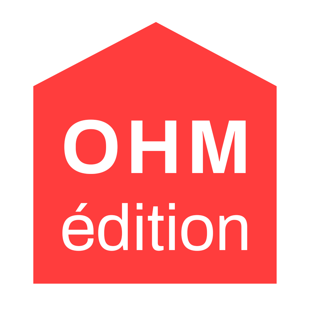 OHM editions